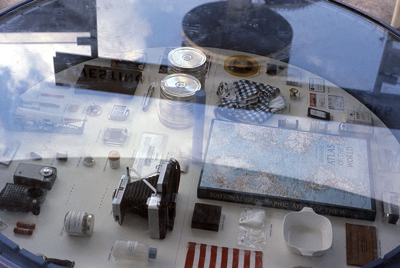 westinghouse-capsule-contents.jpg