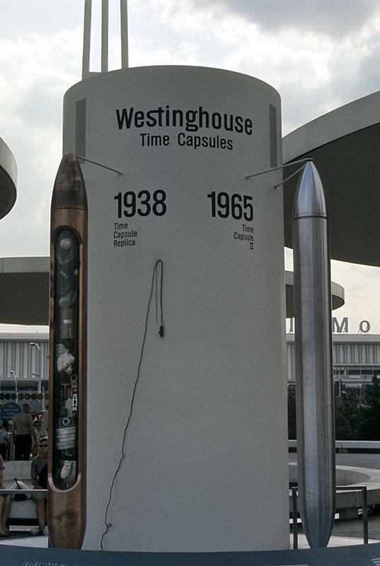 westinghouse-capsules.jpg