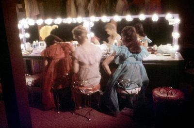 seattle-backstage-2.jpg