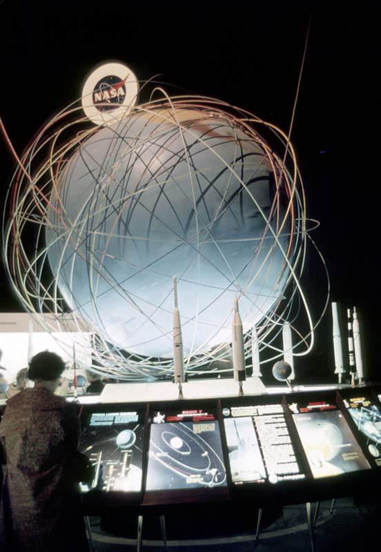 nasa orbital mechanics - 552×800
