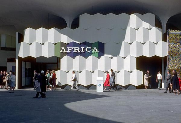 africa-april-21-62.jpg