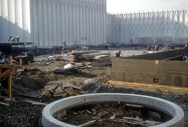 construction-courtyard.jpg