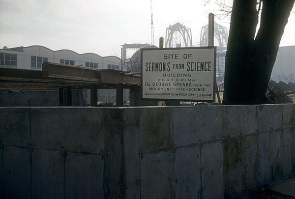 construction-sermons-science.jpg