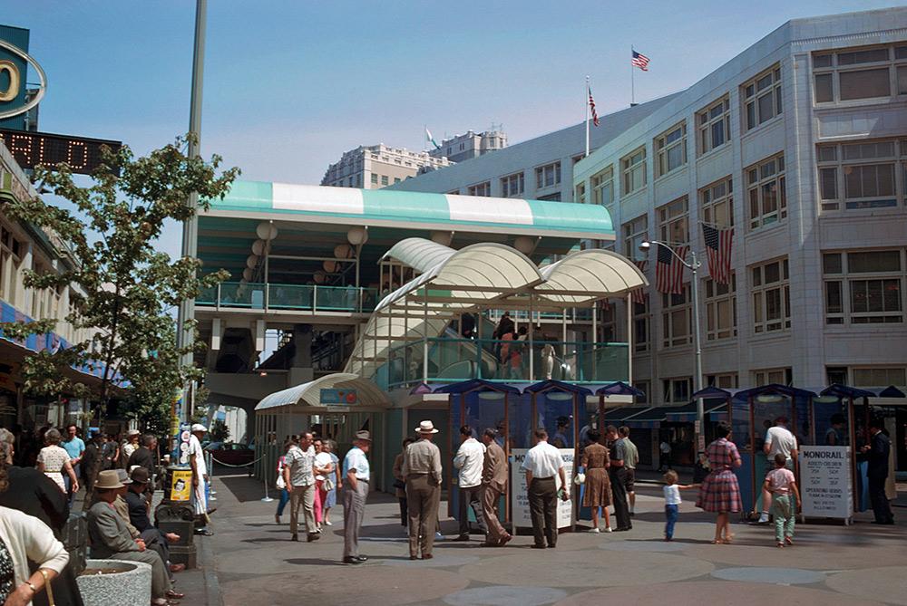 downtown-station-2.jpg