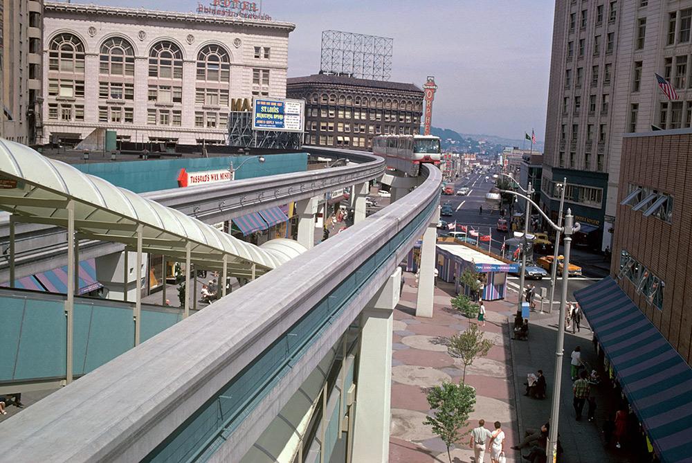 downtown-station-3.jpg