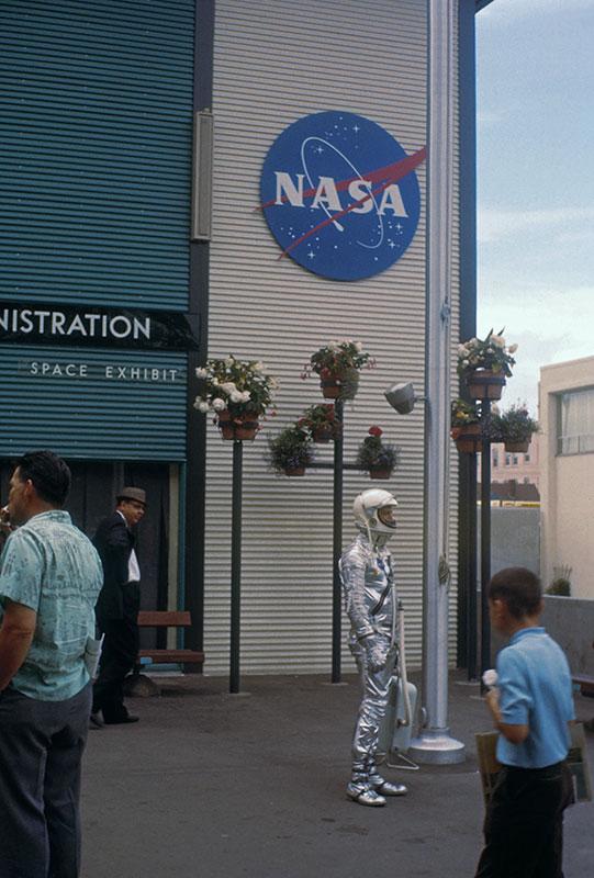 nasa-spaceman.jpg