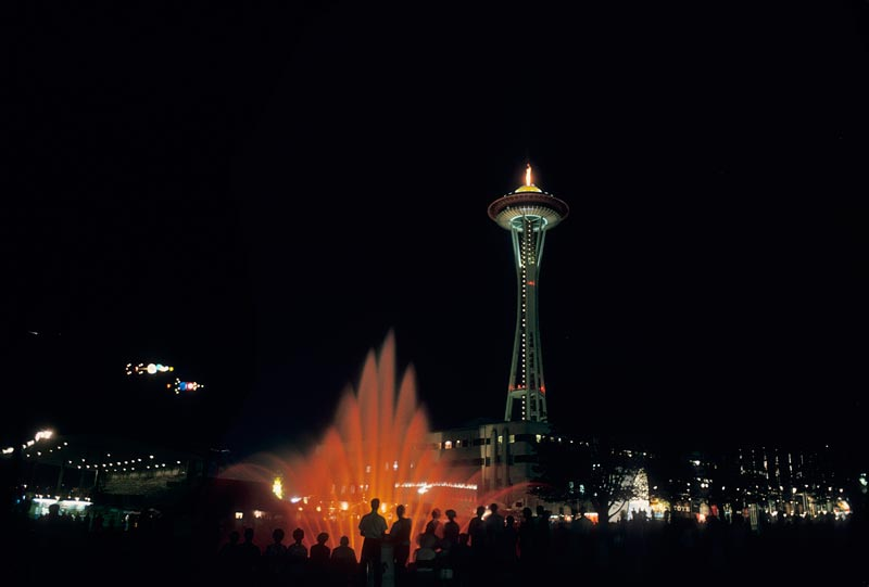 night-july-29-62-4.jpg