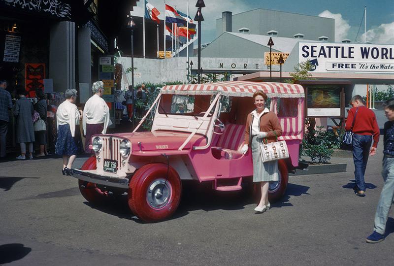pink-jeep.jpg