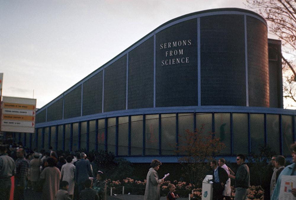 sermons-from-science.jpg