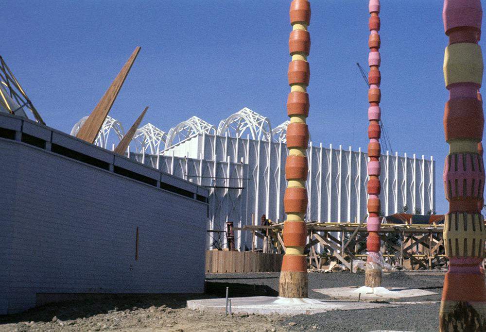 south-entrance-poles.jpg
