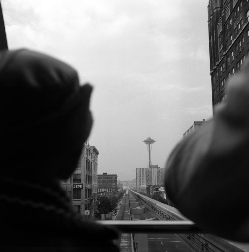 space-needle-from-monorail.jpg