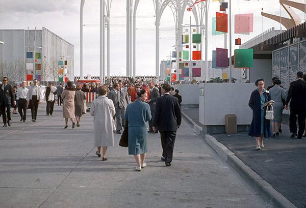 walkway-april-21-1962.jpg