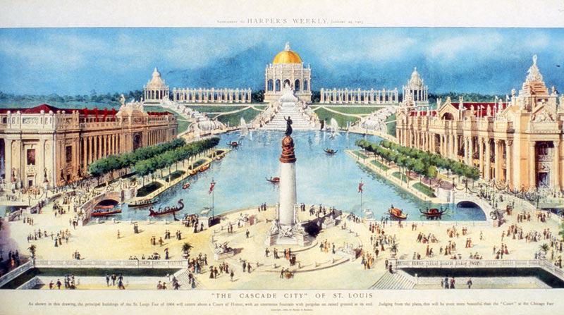 st-louis-1904.jpg