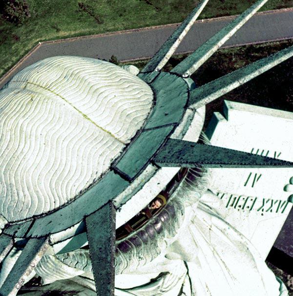 statue-liberty-3.jpg