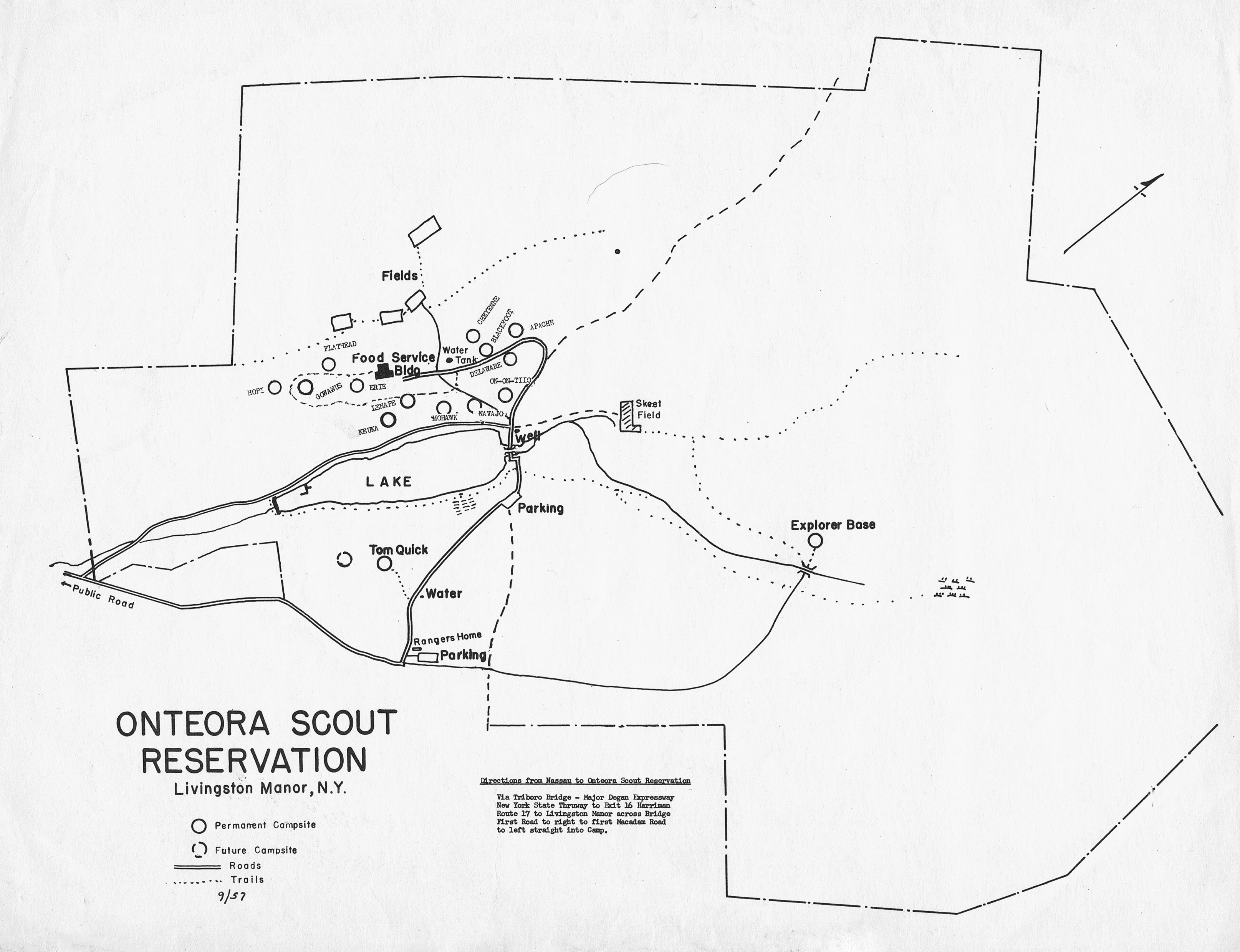 Image Result For Map Of Nassau