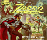 record-zorro-and-the-ghost.jpg (12050 bytes)