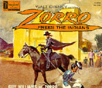 record-zorro-frees-the-indians.jpg (12081 bytes)