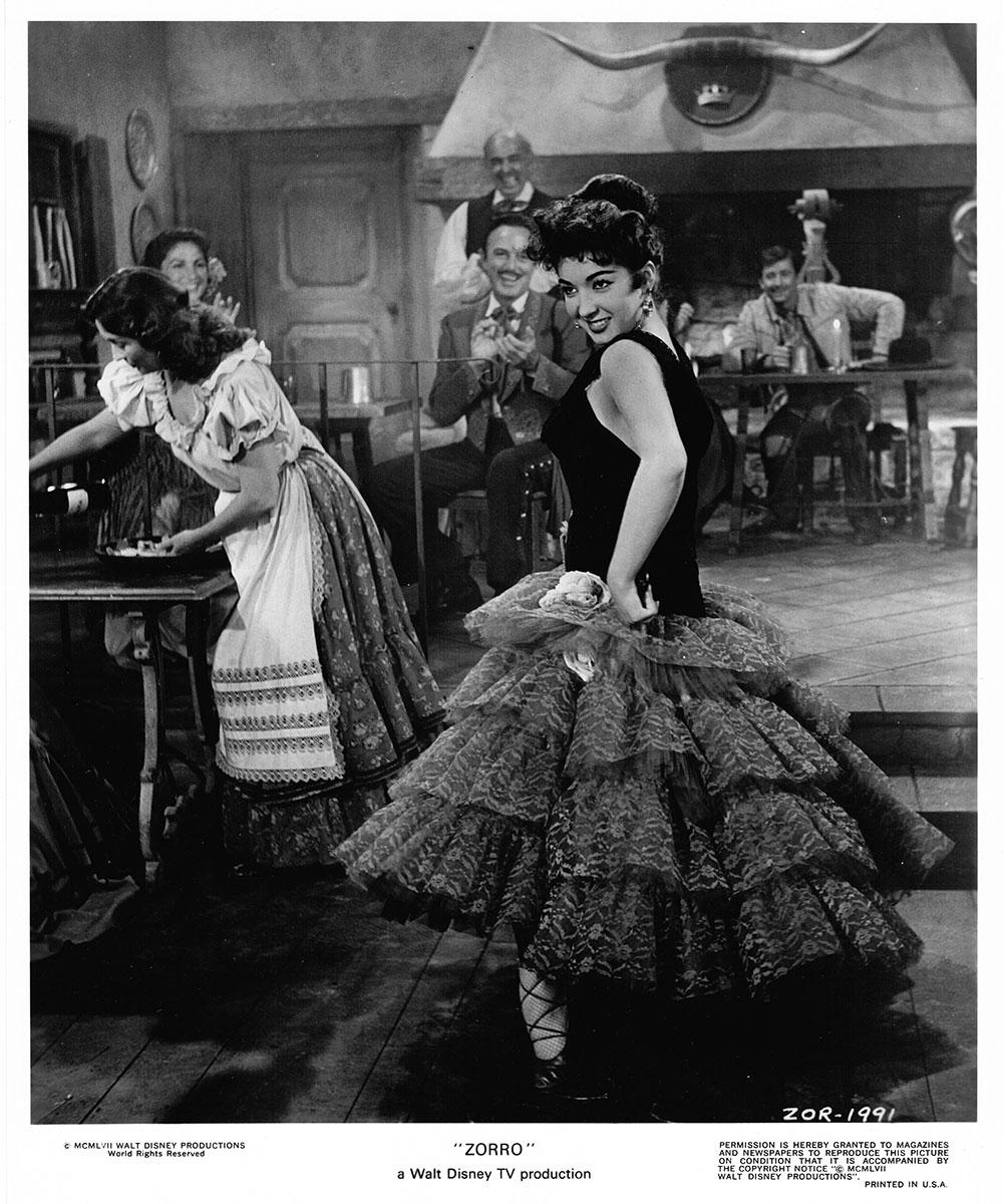 dance essay flamenco introduction